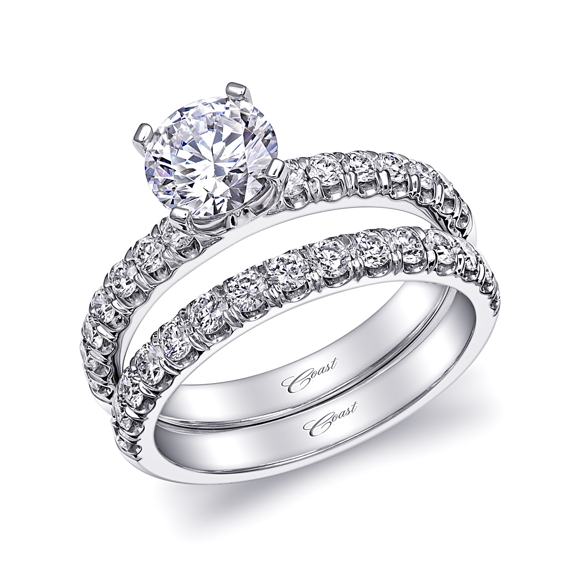 arnell diamond band bad bands wedding cut platinum lazare products jewelers diamonds kaklan full kaplan lk judith