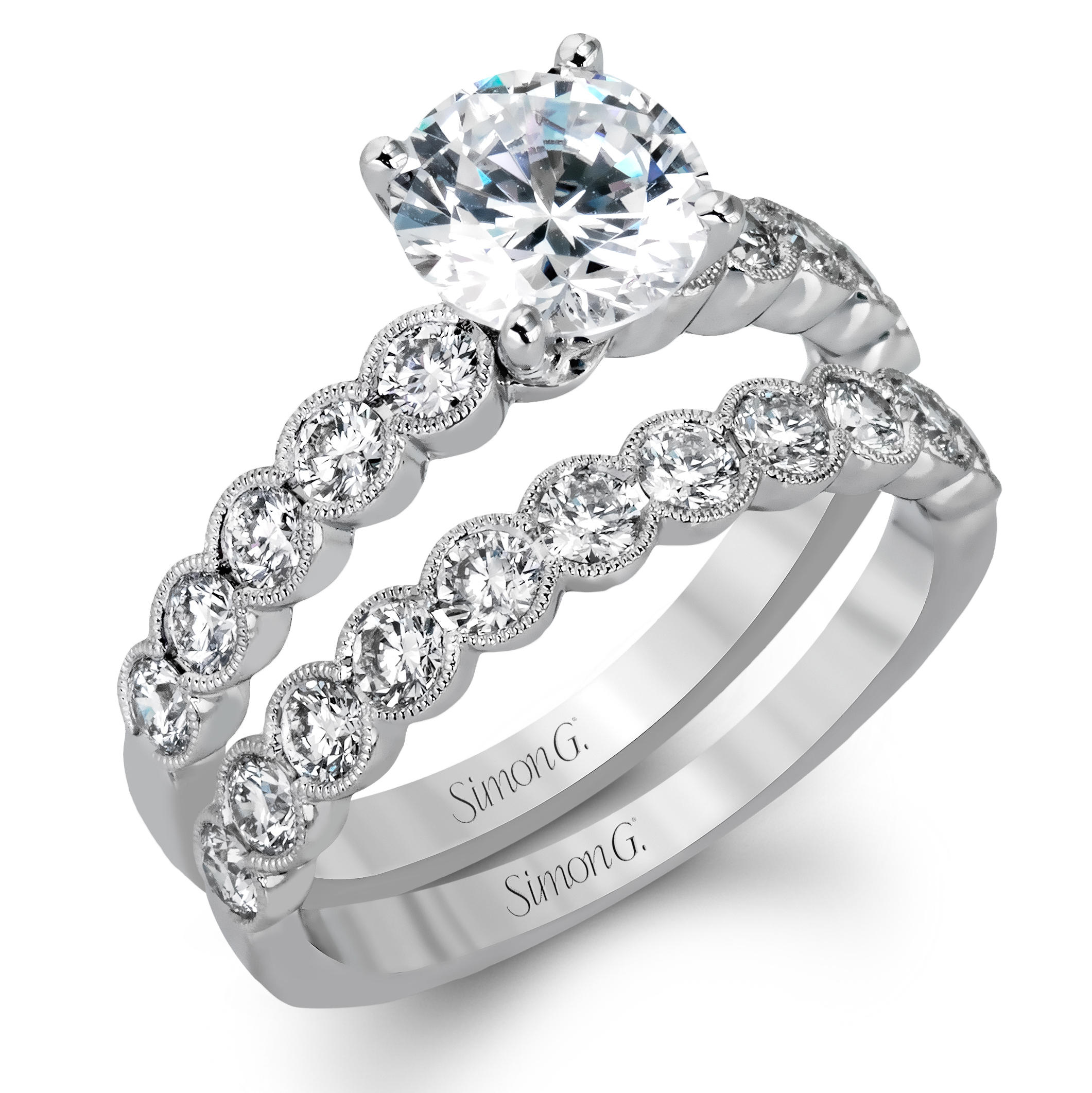 sa by tashne ladies anniversary simon emerald jewels engagement band product sapphire g rings