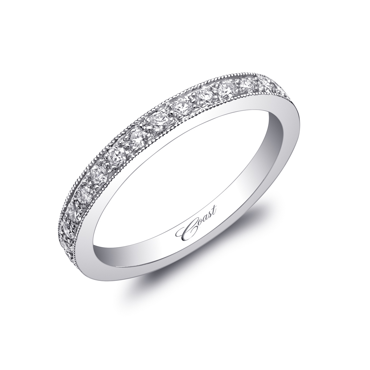 rings band stewart all hd engagement weddings martha in shapes and detailed sizes mw diamond